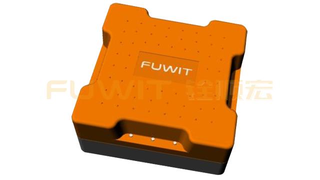螺栓RFID标签在发动机制造(MES系统)中的应用