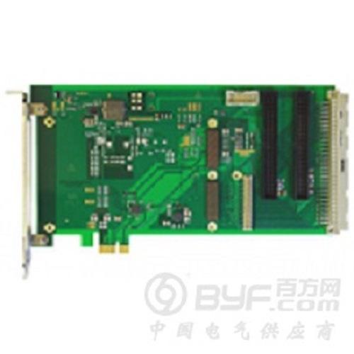 TPCIE275 PCIE转XMC载板