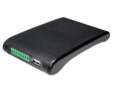 KL9200桌面远距离读写器