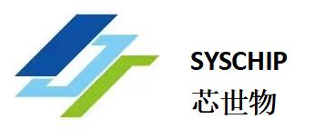 广州芯世物科技有限公司