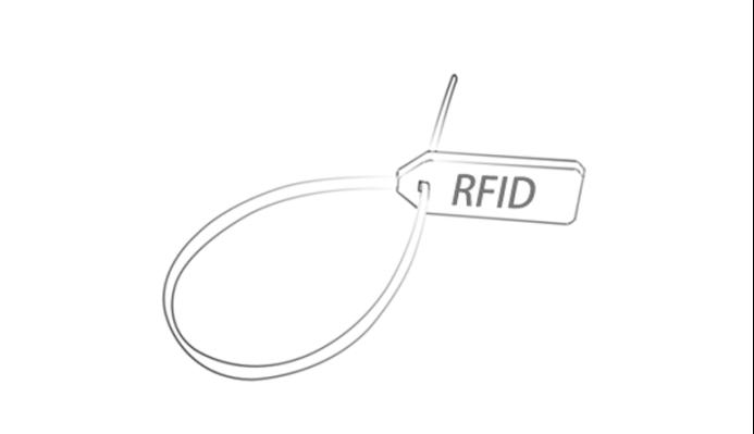 UHF RFID标签的7种不同形态及应用1668.png