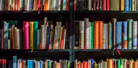 印度阿拉哈巴德大学图书馆将配备RFID技术,以便查找和防盗