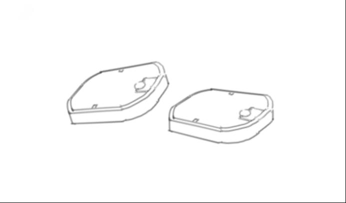 UHF RFID标签的7种不同形态及应用1369.png