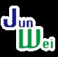 【IOTE 上海秀】专注于智能工控读写器,上海浚蔚电子将精彩亮相IOTE2021上海物联网展会