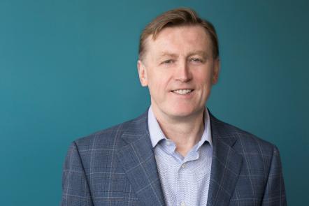 ADI CEO回顾与展望 - 重思、重构与重升