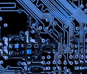 华为转投半导体设备公司,意欲为何?