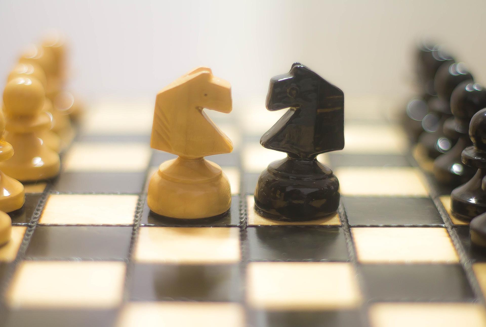 play-chess-4699323_1920.jpg