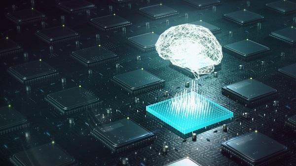 5脑机接口.jpg