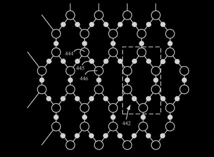 量子计算研究助了 IBM 在专利竞赛中夺魁