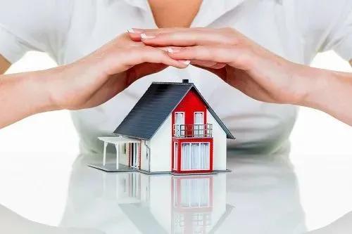 智能家居行业再迎两项国家标准 2021年5月1日实施