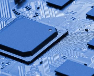2021芯片争夺战:汽车还是消费电子品?