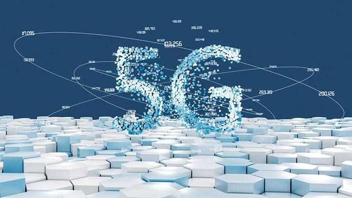 """盘点2020之5G标准:R16标准冻结完善能力三角,开启商用""""新纪元"""""""