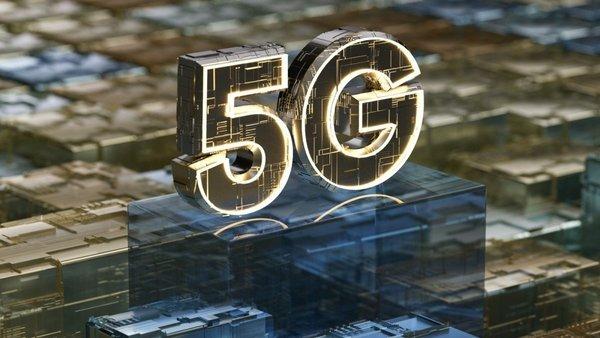中国电信5G套餐用户数累计达8650万户
