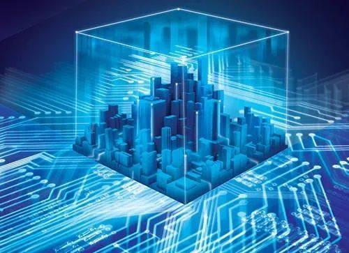 自动化将在2021年推动数据中心和网络创新
