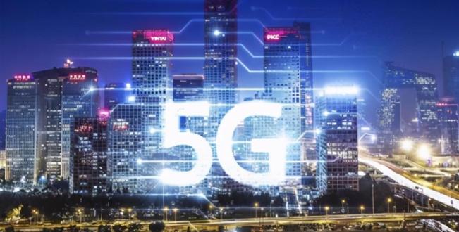 各国5G网络现状:韩国普及率第一,美国网速第一,那中国呢?