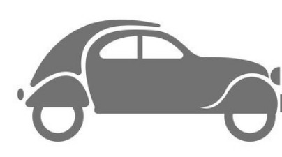 汽车芯片为何供应不足?