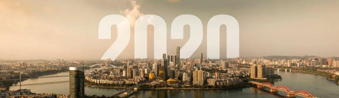 逆势而上,蓄势待发!盘点2020安防市场十大热门事件