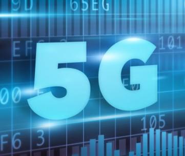 2021年华为5G将迎来新的希望?