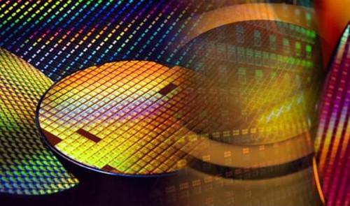 知情人士称英特尔同芯片代工商台积电已达成CPU代工协议