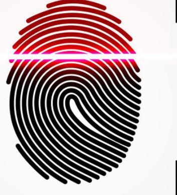 高通推出新屏下指纹传感器