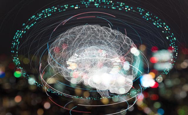 人工智能技术如何在药物开发中识别正确的药物成分