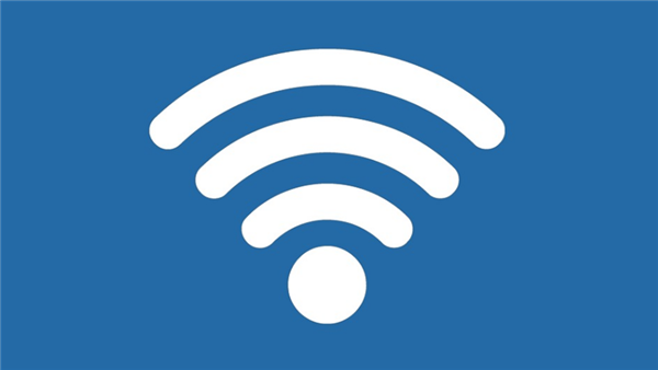 Wi-Fi 6E已经推出它和普通Wi-Fi有何区别