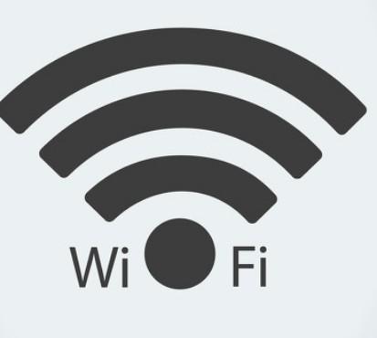 Wi-Fi和5G有望在6GHz频段共存?