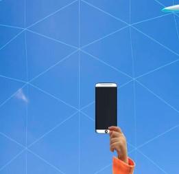 T-Mobile即将推出FWA 5G家庭互联网服务