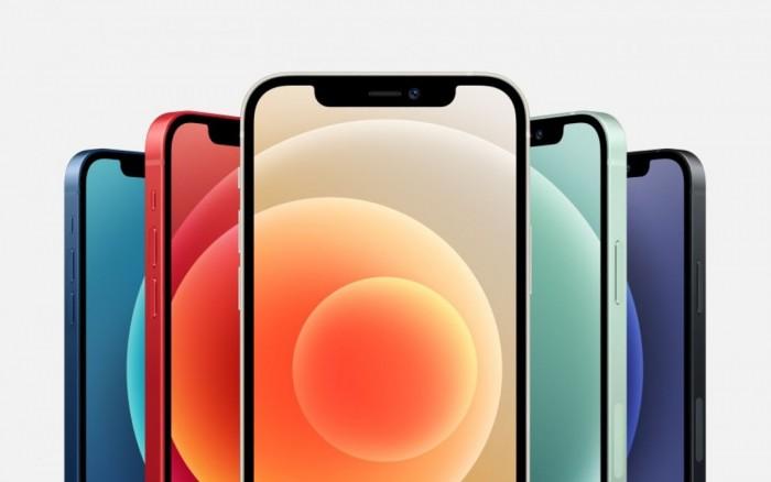 苹果卷入新诉讼:被指侵犯了五项无线通信专利