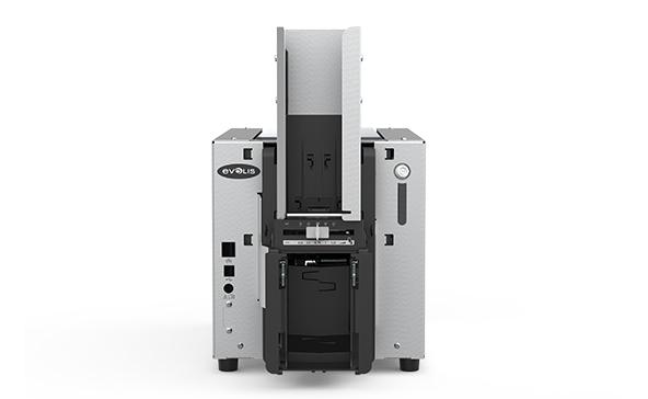 【IOTE 深圳秀】全球个性化塑料卡片解决方案供应商,爱立识证卡打印机将精彩亮相IOTE 2021深圳国际物联网展会