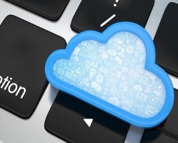云计算技术具备哪五大基本功能?