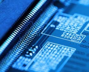 国产半导体设备厂商的出路在哪?