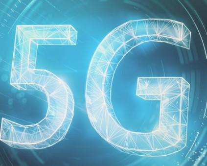 2021年全球5G手机的出货量有望实现翻倍增长