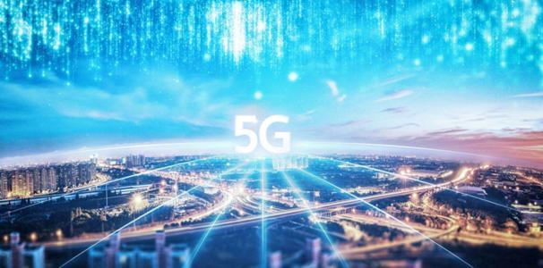 2021年再增加60万基站,5G用户会爆增吗?
