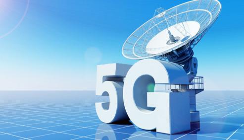5G专网是个大西瓜:价值之问