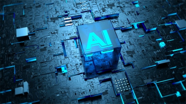 中美欧到底谁在AI人工智能的全球竞争中领先