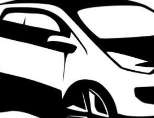 小米急切进入汽车领域的原因何在?