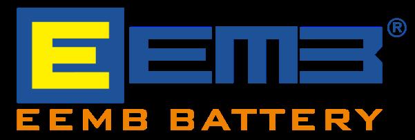 【IOTE 国际物联网展】专业锂电池生产商,EEMB将精彩亮相IOTE 2021·上海
