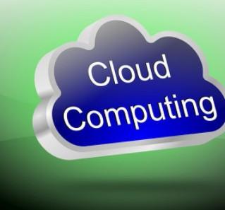 亚马逊、微软和谷歌的云计算之战打得如何了?