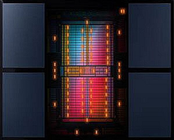 现在可以看到NVIDIA RTX 3090的Hotspot温度和显存温度了