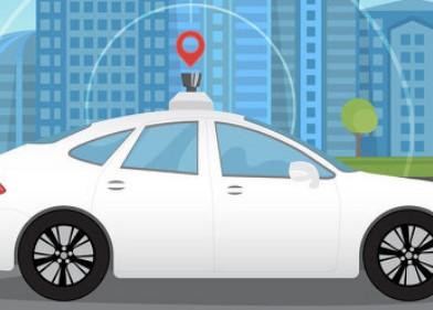 """2021年自动驾驶迎来""""大哥大""""时代?"""