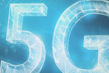 华为、中兴带头,中国6G研发正在提速