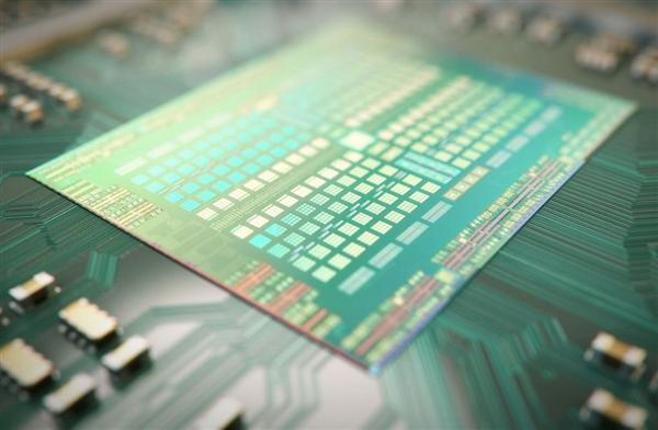 台积电产能不够用:消息称AMD考虑将部分APU、GPU将交给三星代工