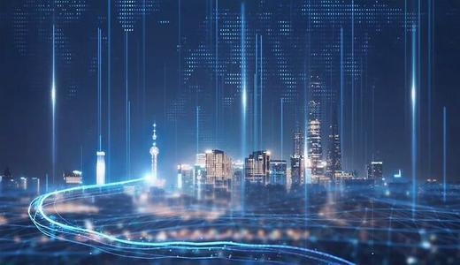 2021年真的是5G toB的元年吗?