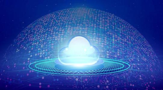 云计算的未来是什么样子的
