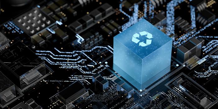分析师鼓动Intel拆分晶圆厂:可趁机收购格芯、长期利好