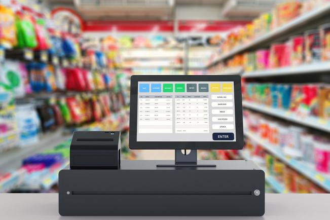 机器人在零售行业中有哪些应用?
