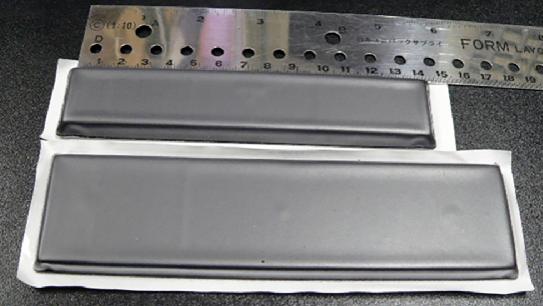 一款可提供30米读取距离的新型UHF RFID标签