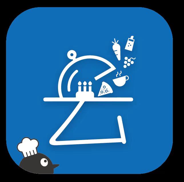 【IOTE国际物联网展】提供餐饮和零售一站式解决方案,弘掌网络将精彩亮相IOTE2021·上海