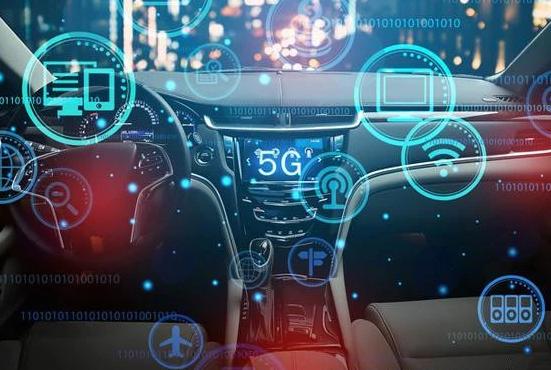 """""""缺芯""""是否会成为智能汽车发展中的桎梏?"""